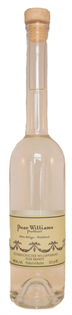 Purkhart Brandy Pear Williams 750ml